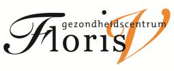 gezondheidscentrum Floris V logo